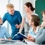Как перевоспитывают трудных подростков? 14