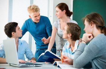 Как перевоспитывают трудных подростков? 4