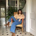 Как одеваются француженки: всё, что вы хотели знать 27