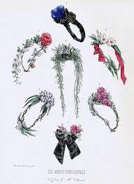 Опасная мода: мышьяк — главная составляющая красоты 13