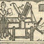 Брестская типография: с чего всё начиналось 30