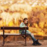 Как бороться с осенней хандрой? 16
