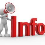 30 лістапада – Міжнародны дзень абароны інфармацыі 27