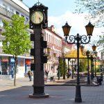 Интересности о городе Бресте 16