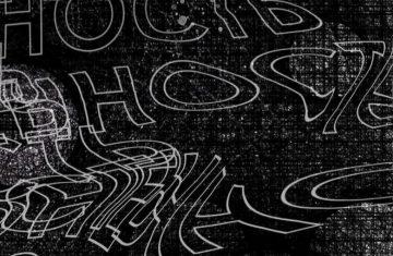Бесконечность в искусстве – искусство в бесконечности 16