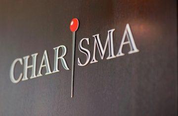 Что такое харизма и как с ней работать? 17