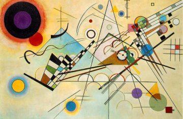 Влияние искусства на человека 22