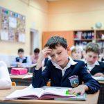 Топ-5 вещей в школе, которые учащиеся хотели бы изменить 11