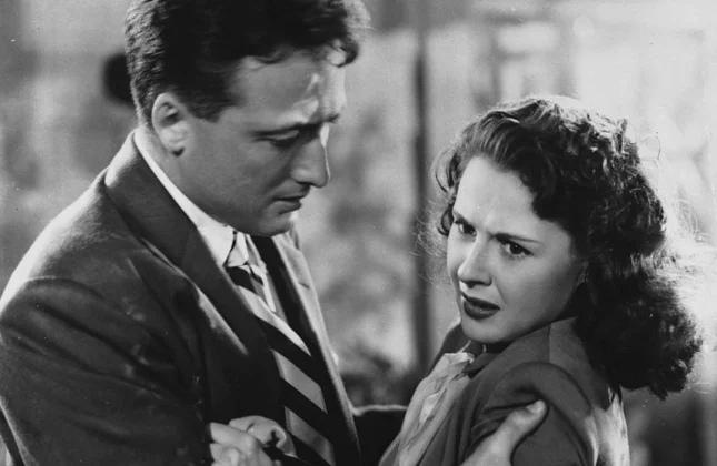 Торжество пессимизма: 5 фильмов для знакомства с нуаром 33