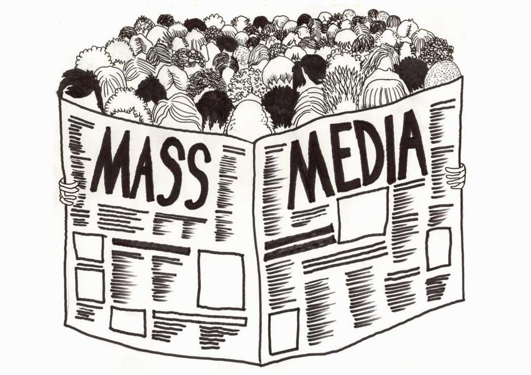Хороша ли жизнь без медиа? 14