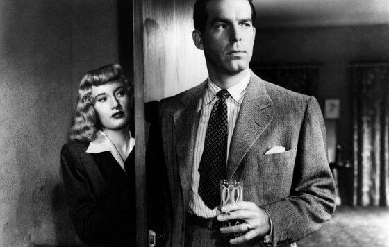Торжество пессимизма: 5 фильмов для знакомства с нуаром 22