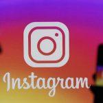 Instagram как кислород 16