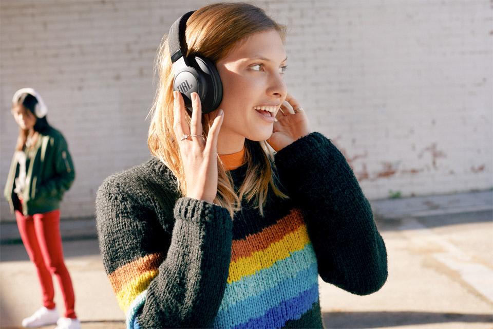 Что такое подкасты и почему их стоит слушать? 15