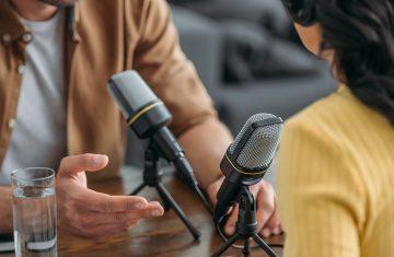 Что такое подкасты и почему их стоит слушать? 21