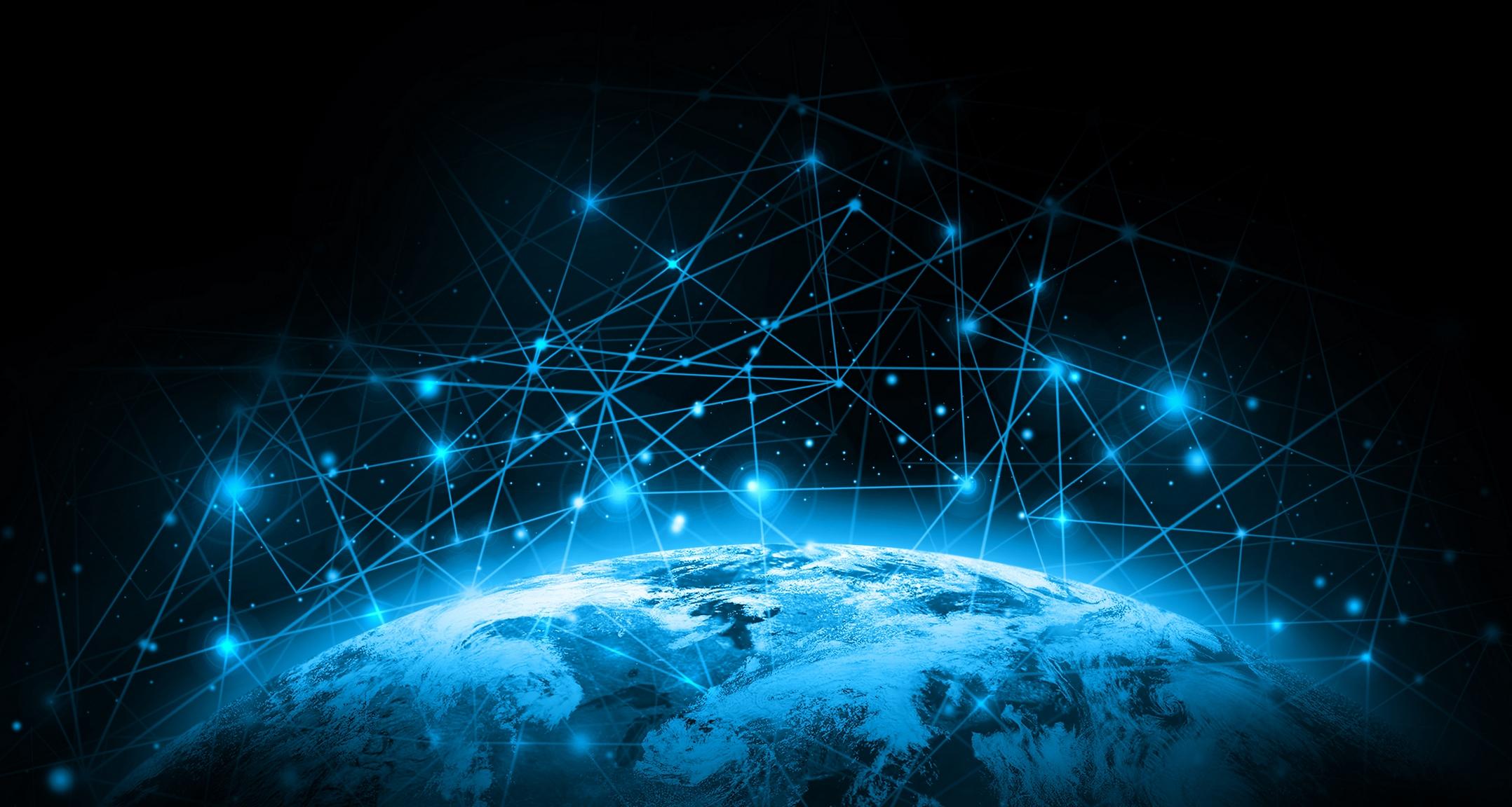 Что будет, если человечество лишится интернета 13
