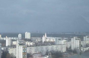 Обзор Национальной белорусской библиотеки: экскурсия на один день 15