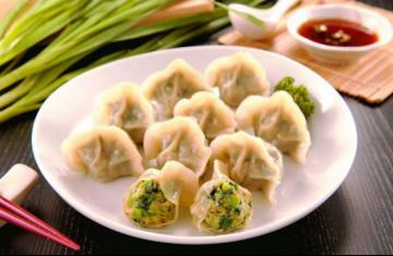Китайский деликатес 15
