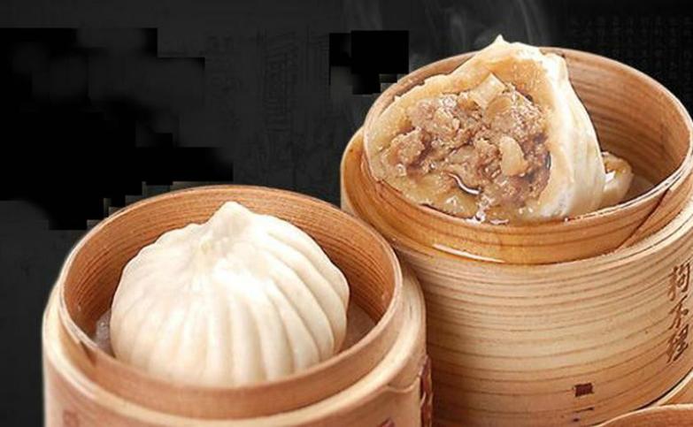 Китайский деликатес 19