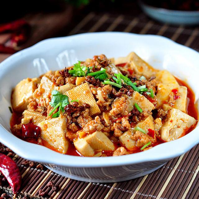 Китайский деликатес 20