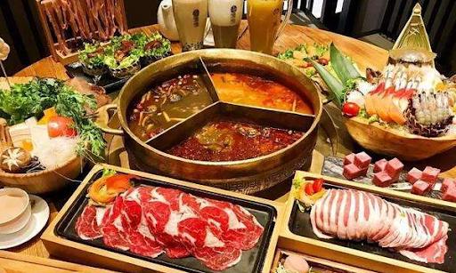 Китайский деликатес 21