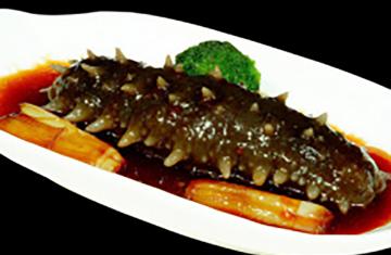 Kитайская еда 17