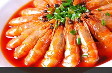 Kитайская еда 18