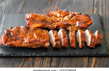 Kитайская еда 22