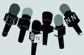 Интервью в эпоху интернета: рекомендации журналистам 17