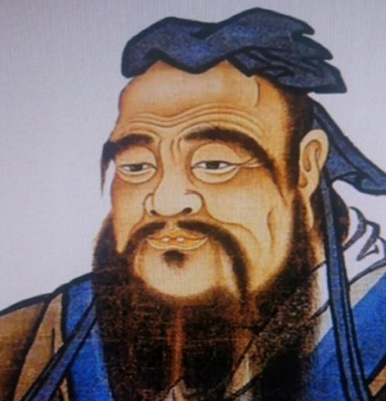 Китайская культура 15