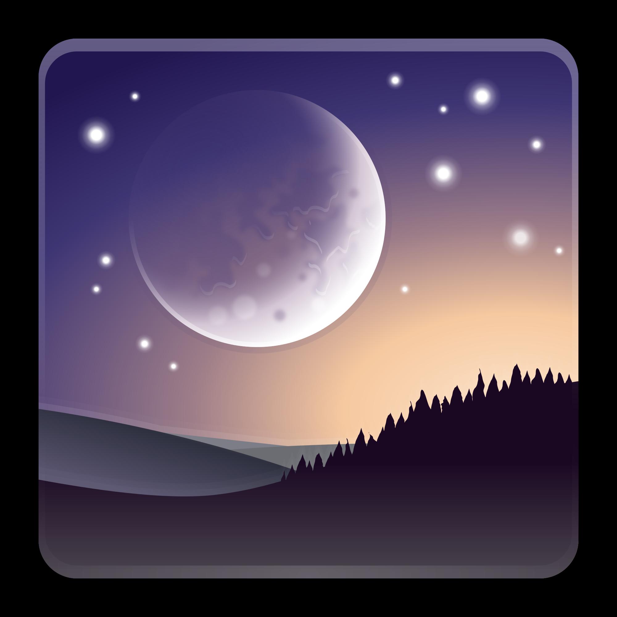 Мечтай со Stellarium, гуляй на высоте! 14