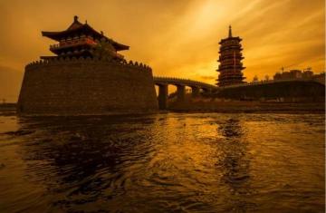 Китайская культура 23