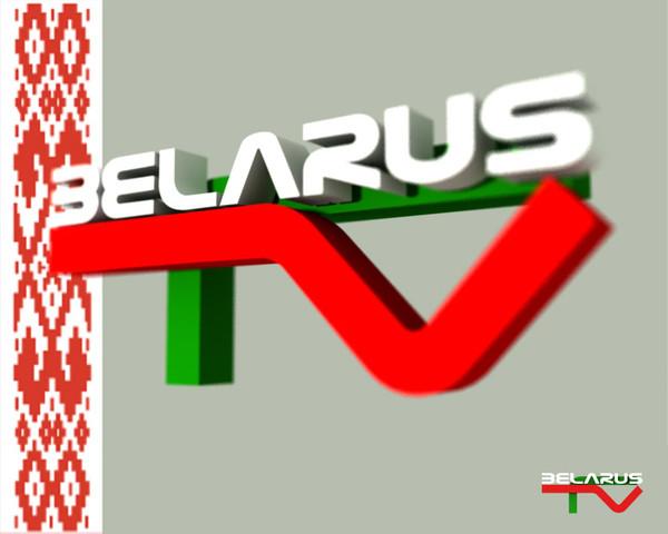 Подростковые программы современного телевидения Беларуси 18