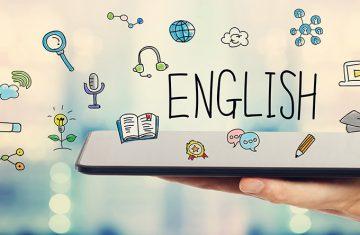 Изучение английского языка мода или необходимость ? 25