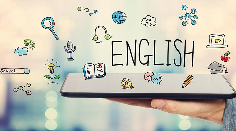 Изучение английского языка мода или необходимость ? 14