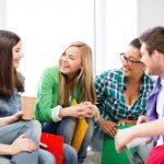Как познакомиться с новыми друзьями 26