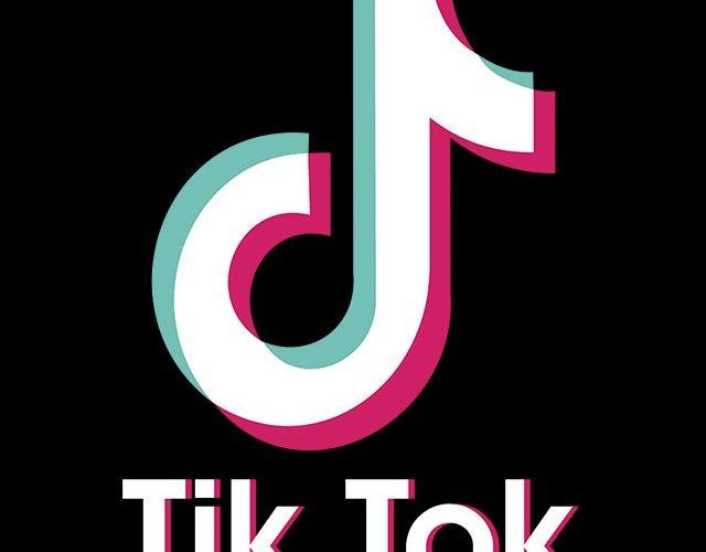 ТИК-ТОК: Тенденция или бич современного общества?
