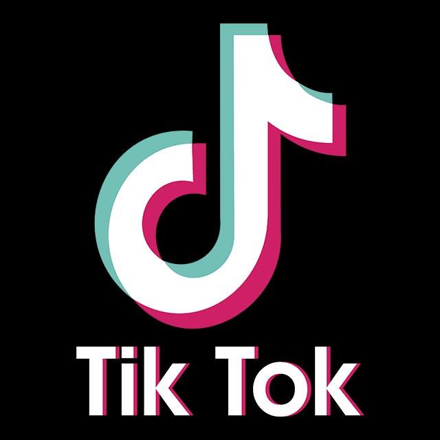 ТИК-ТОК: Тенденция или бич современного общества? 8