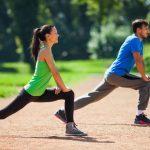 Какая польза от спортивных упражнений? 18