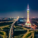 Три здания, которые необходимо посетить во время поездки в Чжэнчжоу 21