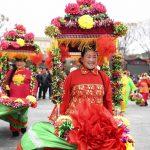 Фестивали Китая 20