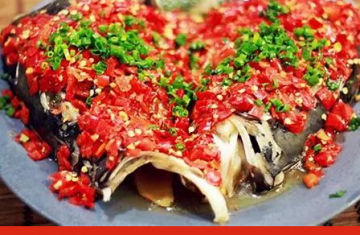 Типы и характеристики китайской кухни 21