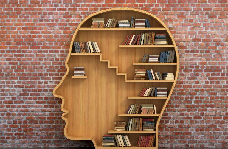 Что книга, а что реальность?