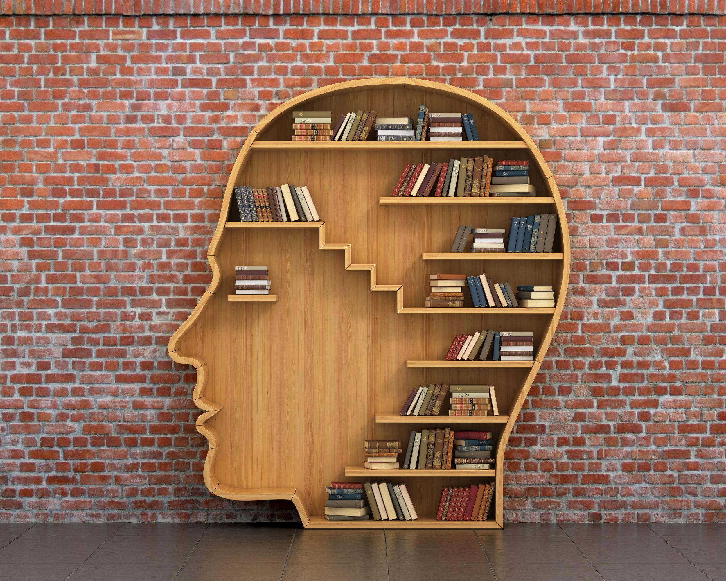 Что книга, а что реальность? 13