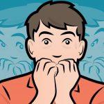 Как справиться с тревожностью студентов? 16