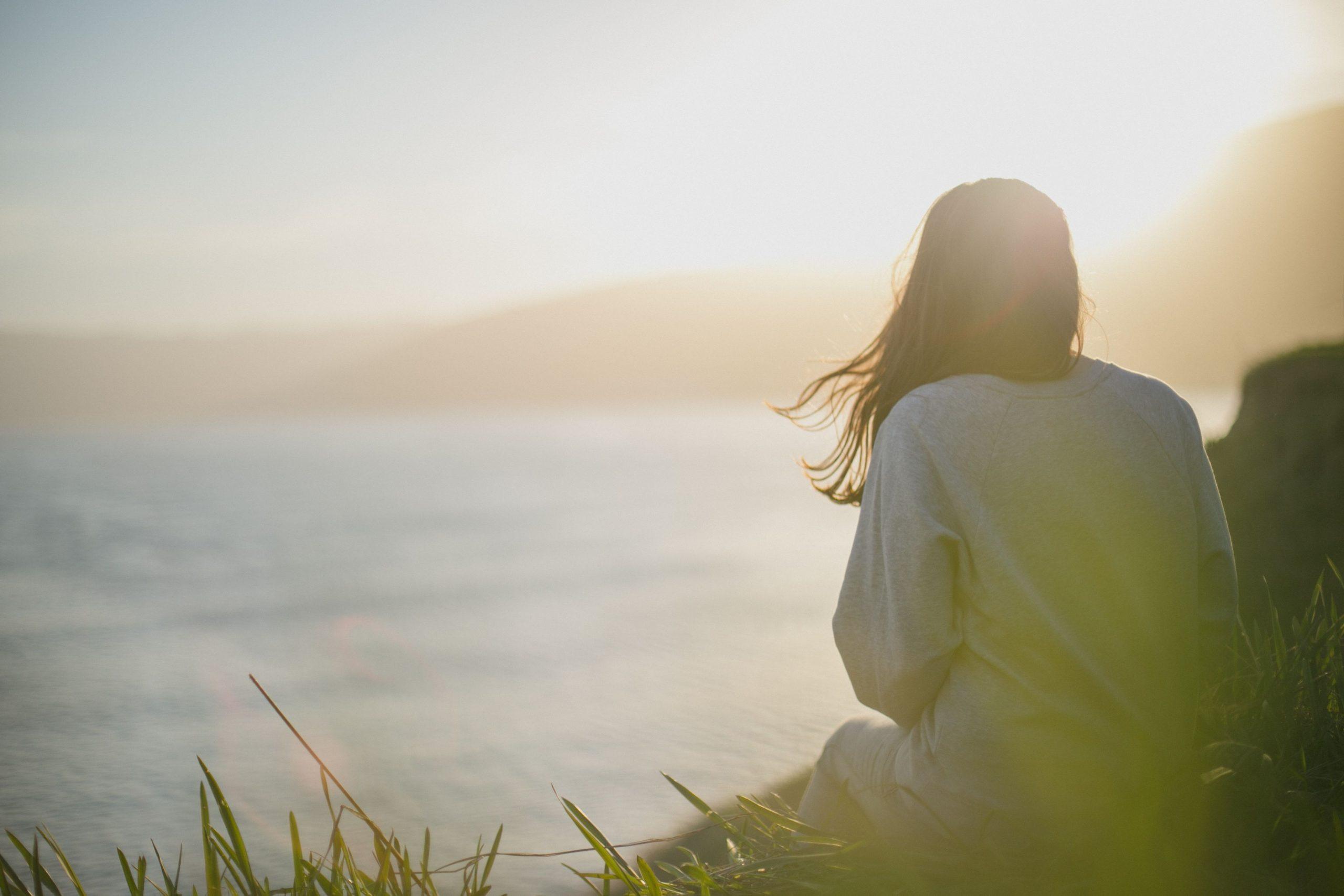 3 self-care техники, чтобы снизить тревожность 15