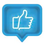 Как социальные сети поддерживают молодых людей 25