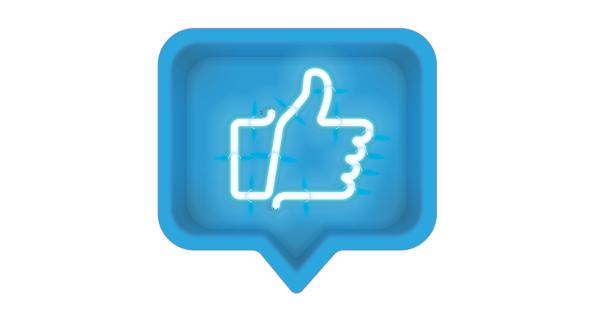 Как социальные сети поддерживают молодых людей 8
