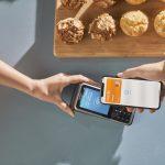 Apple Pay против Samsung Pay. Чем платить проще? 21