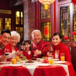 Наследие китайской традиционной культуры этикета 17