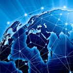 Интернет-покупки в Китае и Беларуси 19